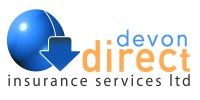 Specialist Banned Drivers Insurance Brokers