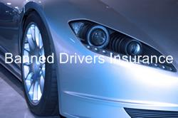 Click for a call back regarding your Banned Driver Insurance enquiry