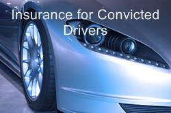 Click for a call back regarding insurance for previously banned drivers enquiry